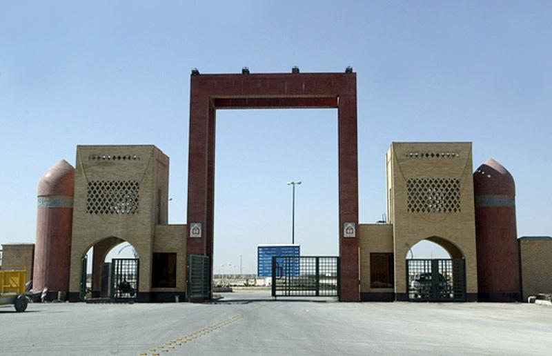 تقویم آموزشی نودانشجویان دانشگاه شاهد منتشر شد ، شروع امتحانات از 4 بهمن ماه