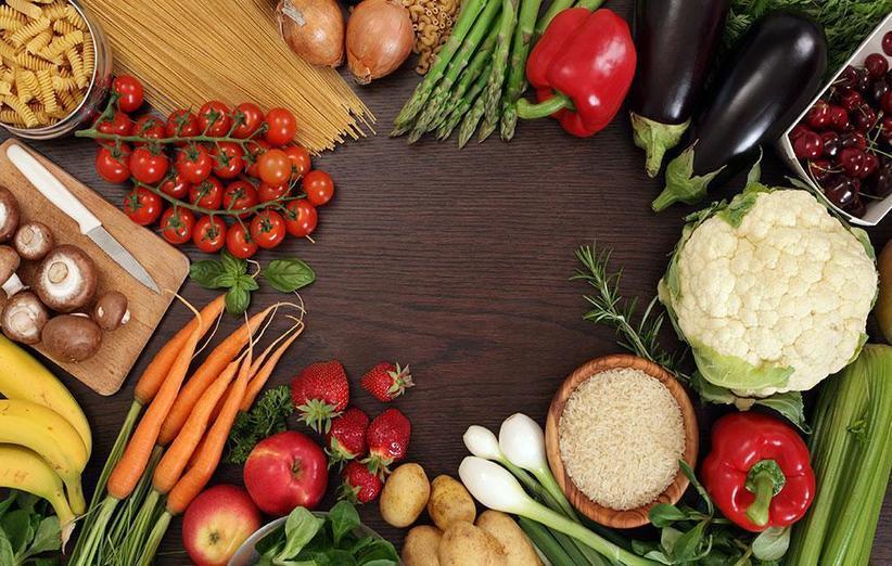 بهترین رژیم غذایی برای درمان آرتروز؛ مواد غذایی مفید و مضر برای آرتروز