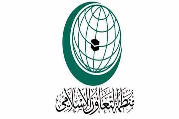 حسین ابراهیم طه دبیرکل جدید سازمان همکاری اسلامی شد