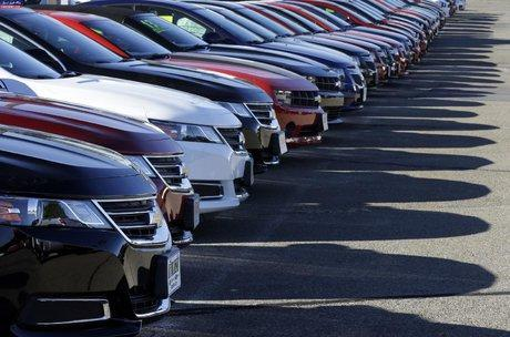 آزادسازی واردات خودرو؟