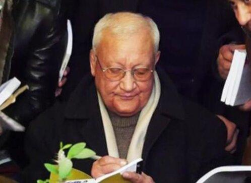 تسلیت معاون فرهنگی ارشاد برای درگذشت رهنورد زریاب