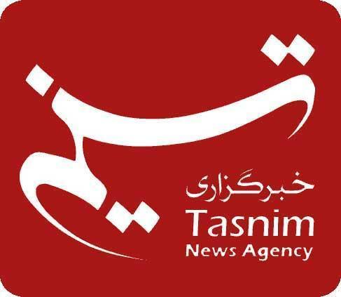 واکنش حزب&zwnjالله به ادعای وزیر اسبق لبنانی درباره سخنان سید حسن نصرالله