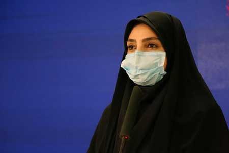 دورهمی؛ مهمترین عامل انتقال کرونا در ایران