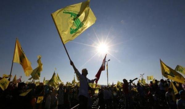 انتقاد حزب الله لبنان از تحقیقات انفجار بیروت