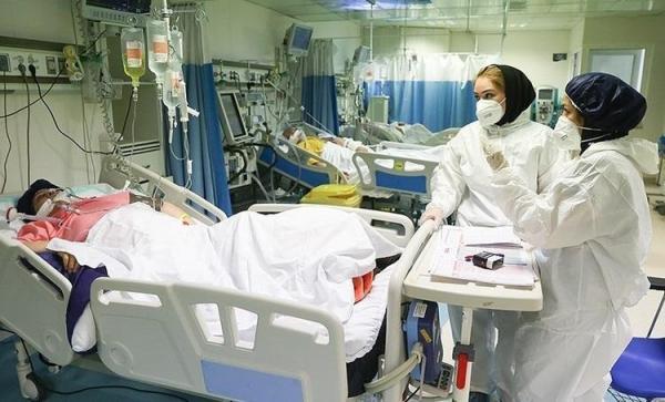 آمار کرونا در ایران امروز یکشنبه 7 دی 1399؛ 119 فوتی جدید