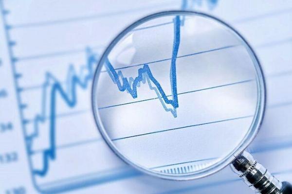 موسسه مطالعات انرژی ترازنامه انرژی استانی را منتشر شد