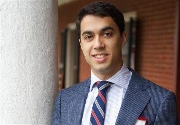 برکناری یک مسئول آمریکایی فعال در امور ایران به دلیل انتقاد از ترامپ