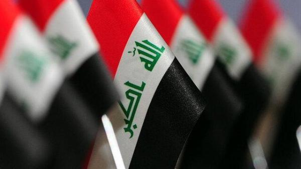 استقبال عراق از آشتی در شورای همکاری خلیج فارس