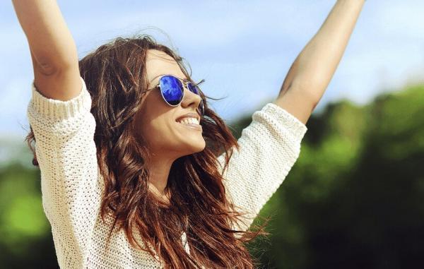 24 تکنیک ساده و مؤثر برای داشتن زندگی بهتر