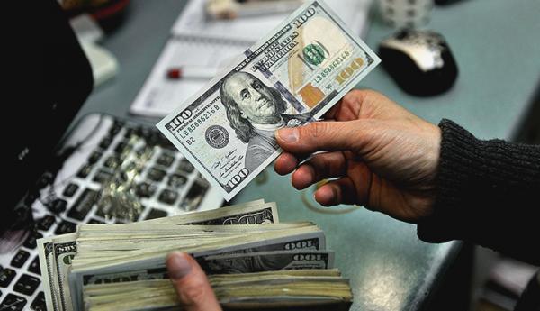 دلار در محاصره اخبار مذاکرات ، سیگنال مهم عربستان و واکنش احتمالی دلار