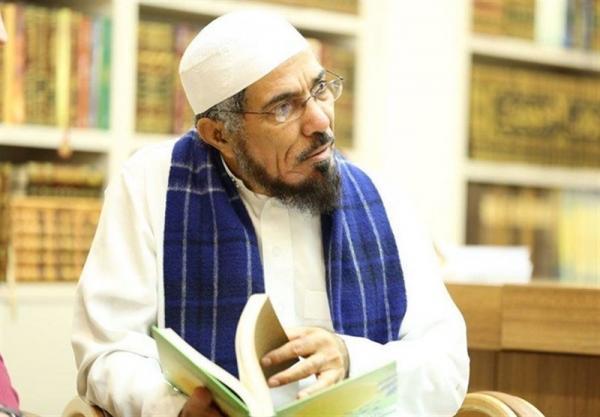 عربستان، شایعه آزادی سلمان العوده تکذیب شد