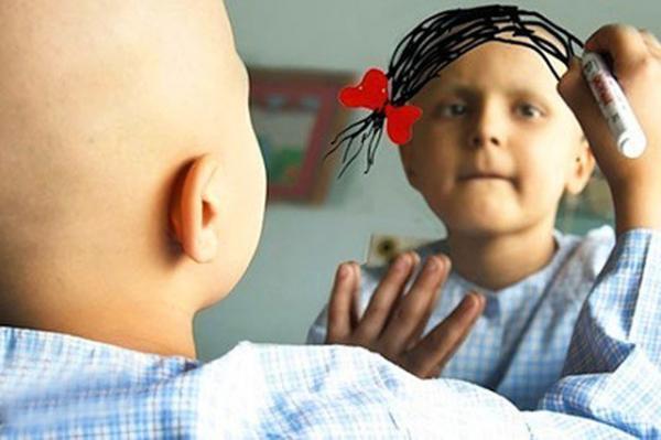 مساعدت 43 میلیون تومانی خیرین ملایری به بیماران سرطانی