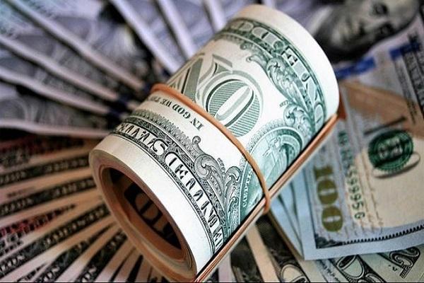 قیمت دلار آمریکا پنجشنبه 30 بهمن 1399 به 25 هزار و 170 تومان رسید