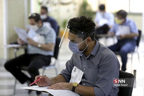 شورا های صنفی علوم پزشکی بوشهر، هرمزگان، فارس و کهگیلویه خواهان لغو یا تعویق آزمون های غیر ضرور شدند