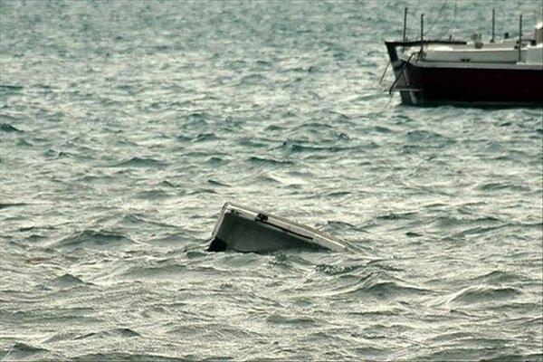 غرق شدن کشتی مسافربری در کنگو، 60 نفر کشته و صدها تَن ناپدید شدند