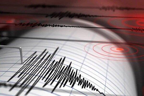زمین لرزه 6 ریشتری سواحل شمالی الجزایر را لرزاند