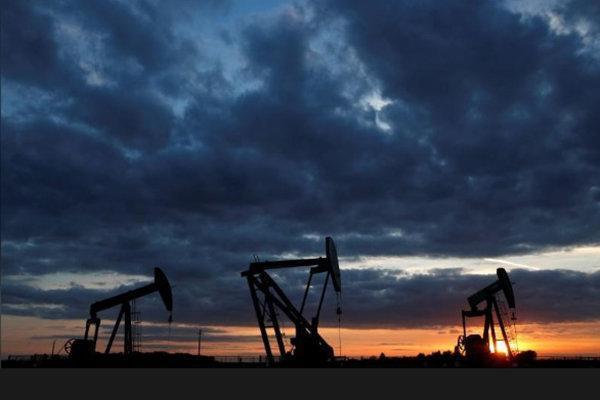 قیمت نفت خام سقوط کرد، برنت وارد کانال 63 دلاری شد خبرنگاران