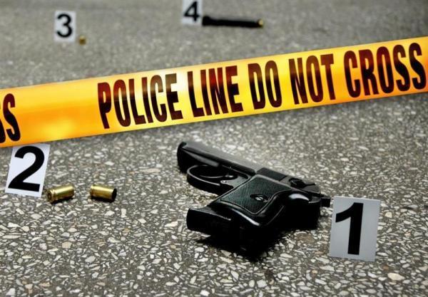 تیراندازی در کالیفرنیا 4 کشته برجای گذاشت