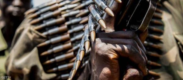 اتیوپی برای خروج نظامیان سودانی به جامعه جهانی متوسل شد