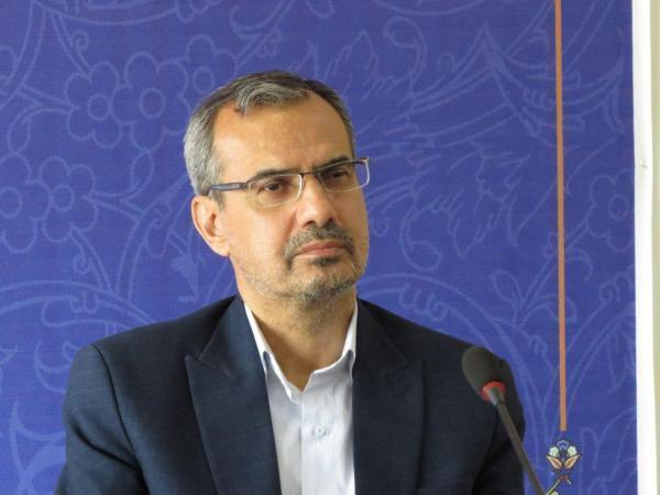 رتبه نخست استان سمنان در پرداخت تسهیلات رونق فراوری در کشور
