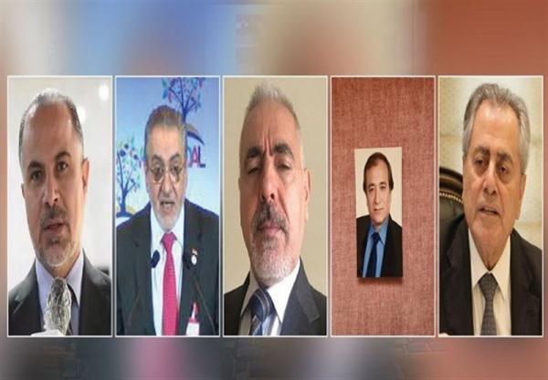 ابراز خوش بینی درباره مشارکت بالای سوری های مقیم خارج در انتخابات ریاست جمهوری