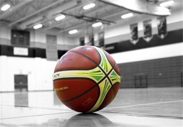 اعلام اسامی بازیکنان دعوت شده به سومین مرحله اردوی تیم ملی بسکتبال سه نفره زنان