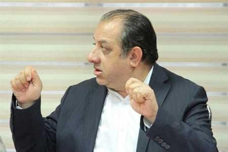 علت لغو 5 ملاقات لیگ برتر تعیین شد