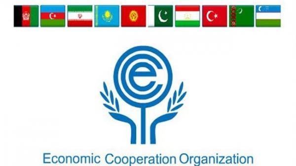 تاکید کشورهای عضو اکو بر اجرای موافقت نامه های منطقه ای