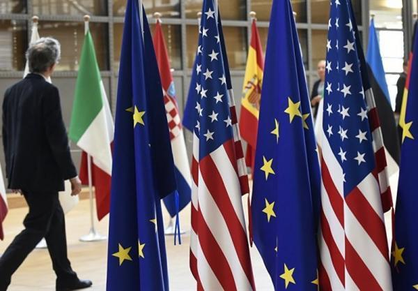 ابراز نگرانی مجدد آمریکا و اروپا از تداوم تعلیق اجرای پروتکل الحاقی در ایران