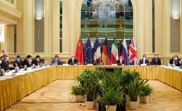 بازگویی حقایق مذاکرات وین و مسائل احیای برجام