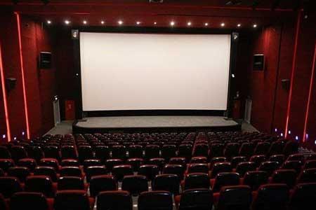 ماجرای سرو قلیان در اکران خصوصی یک سینما