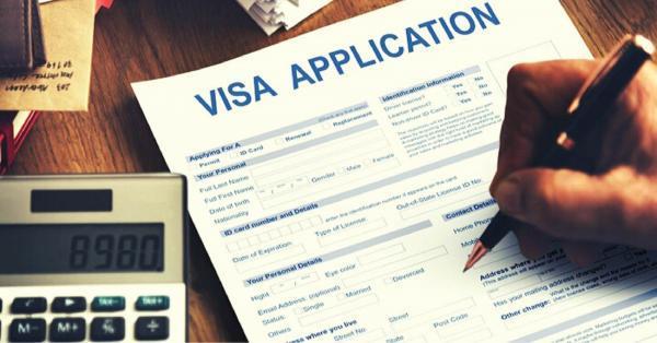 تور مکزیک: راهنمای سفارت مکزیک و اخذ ویزای این کشور