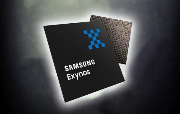 چیپست سامسونگ با گرافیک AMD احتمالا در پرچم دار ویوو هم استفاده خواهد شد