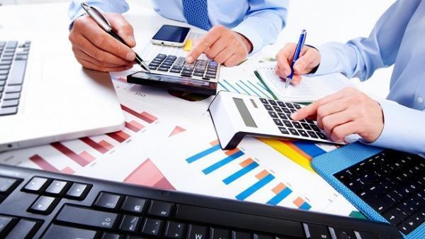 درآمدهای مالیاتی در مرز 60 هزار میلیارد