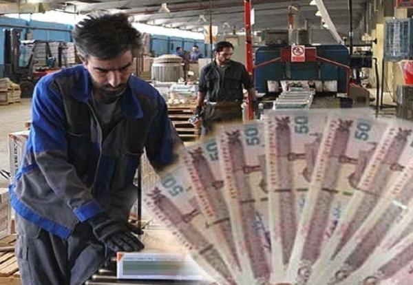 هزینه معیشت کارگران نزدیک به 9 میلیون و هشتصد هزار تومان است