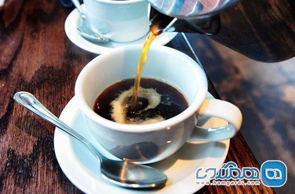 تأثیر قهوه بر خواب؛ از چه ساعتی دیگر نباید قهوه خورد؟