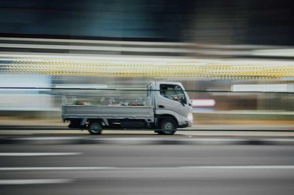 تیراژ تولید خودروهای تجاری در بهار ، ایران خودرو 1 و سایپا 2 دستگاه ون تولید کردند