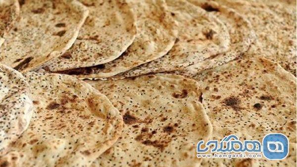 خوردن نان سوخته باعث بروز سرطان می گردد؟