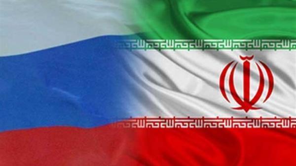 نوبت دوم مجمع عمومی عادی سالیانه اتاق مشترک ایران و روسیه 17 مرداد برگزار می گردد