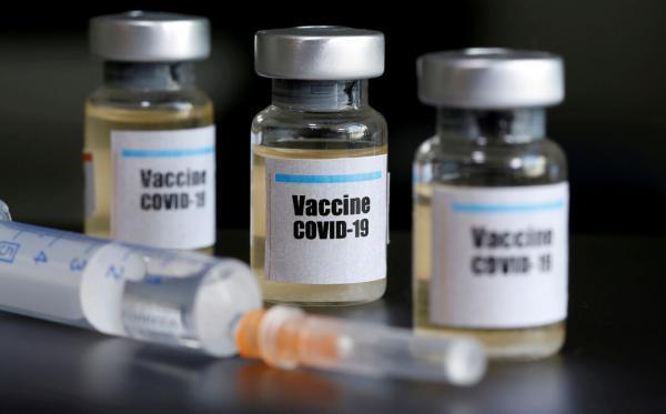 توزیع واکسن ویروس کرونا از هفته آینده