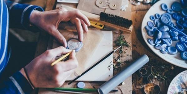 ورود محصولات خلاق به بازارهای جهانی تسهیل می شود