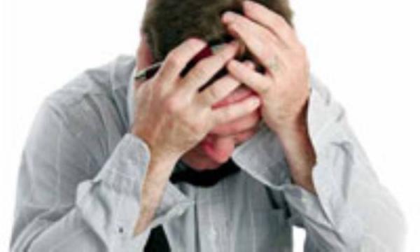 شدت استرس به چه عواملی بستگی دارد؟
